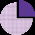 feature-1-asesoria-tributaria