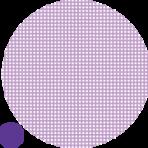 feature-3-aesoria-tributaria