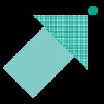 icon-arrow-top